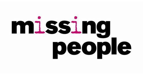 Missing-People-1