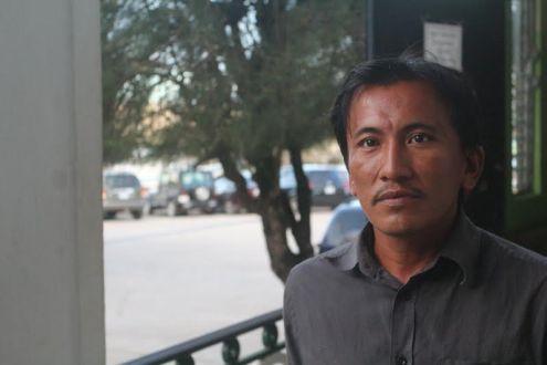Marcos Basto false documents