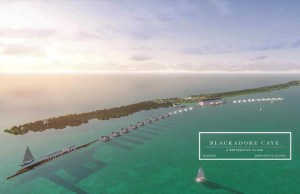 Blackadore-Caye-Restoration-Project-DiCaprio-EIA-Consultation-15