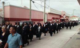 Supreme courts pics 02