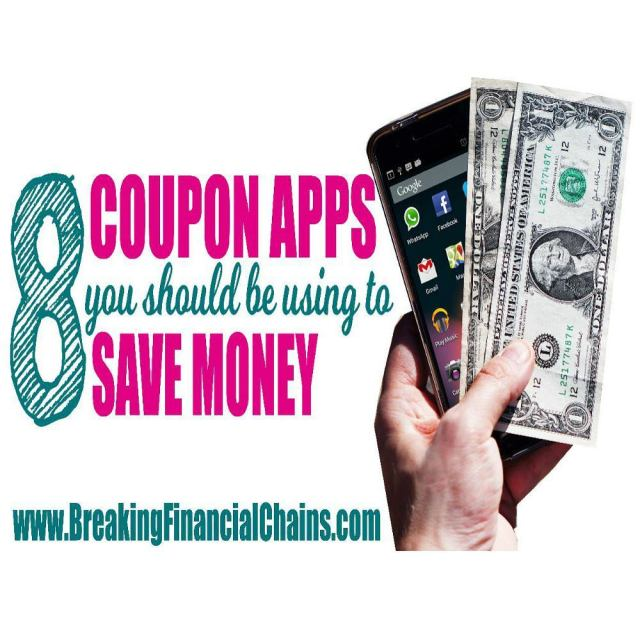 Love to save money? I do too!! Here are thehellip