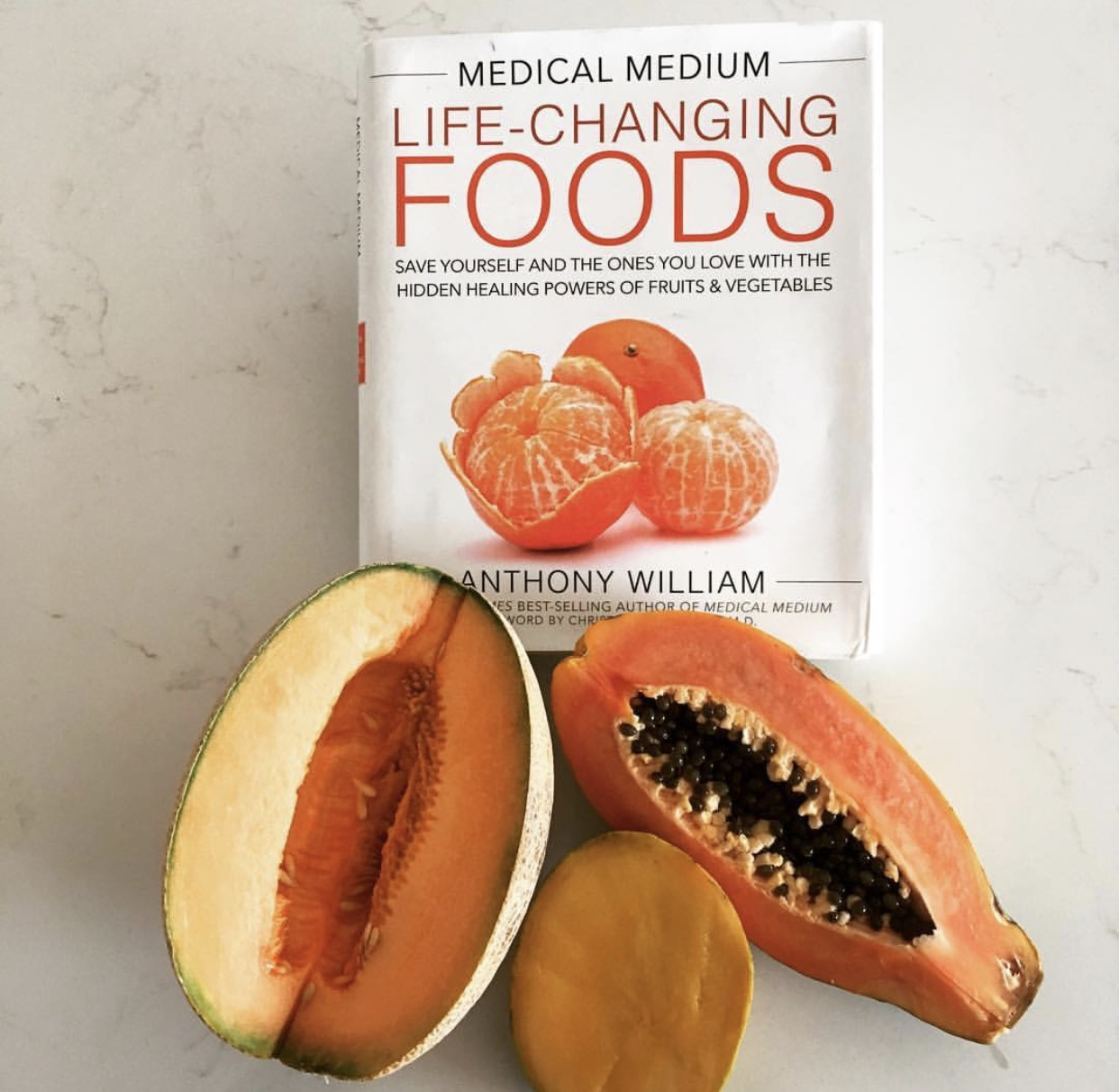 Anthony williams medical medium bad reviews - What Was Your Diet Like Before You Started The Medical Medium Protocol