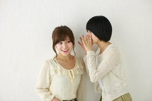 uwasabanashi2