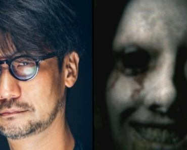"Report: Hideo Kojima's Silent Hills Game ""P.T."" Being Revived by PlayStation and Konami"