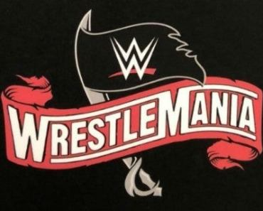 WrestleMania 36 at Risk of Being Canceled by Tampa City Officials