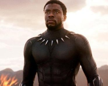 Black Panther Star Chadwick Boseman Dies at 43 Due to Colon Cancer