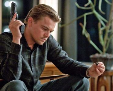Warner Bros. Releases Inception Trailer For Theatrical Re-Release