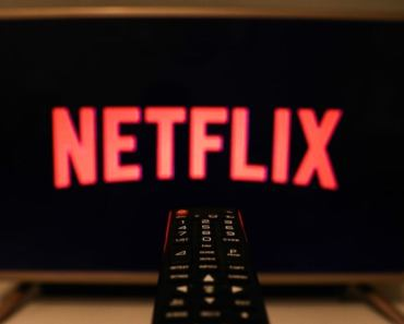 Netflix Likely To Raise Subscription Prices Soon According To Analyst