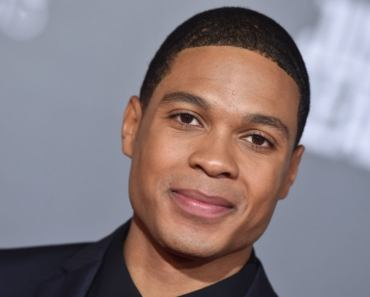 Justice League Star Ray Fisher Reveals Issues With Geoff Johns, DC Films in New Video