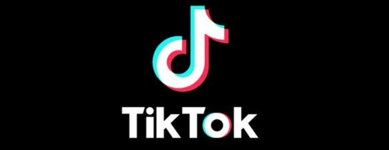 TikTok And WeChat to Be Banned in the US Starting Sunday