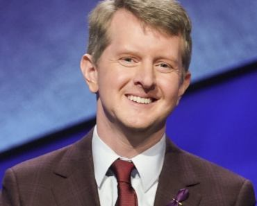 Jeopardy! Names Ken Jennings as Interim Host Following Alex Trebek's Passing