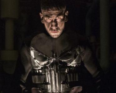 The Punisher Star Jon Bernthal Says Season 3 Might Still Happen