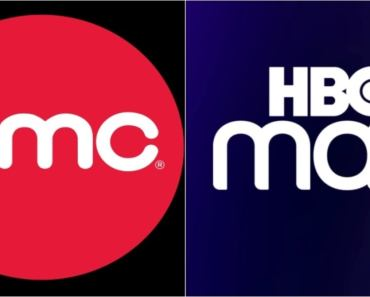 AMC Boss Slams WarnerMedia for HBO Max Movie Premieres