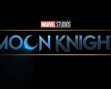 Marvel Confirms Moon Knight Details for Disney+ Series
