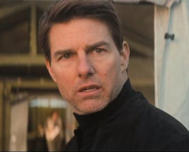 Tom Cruise Reportedly Goes on Tirade After Mission: Impossible Crew Members Break COVID Protocols