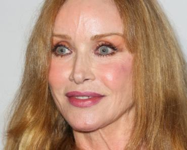 Tanya Roberts, That '70s Show Actress, Still Alive, Despite Reports of Her Death Initially Confirmed by Her Rep