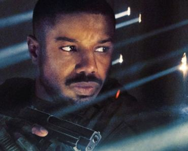 Tom Clancy's Without Remorse Trailer Teaser Starring Michael B. Jordan Released