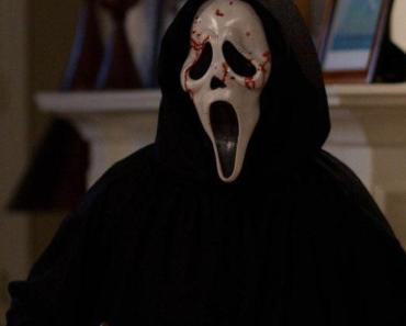 Scream Movie Trailer Officially Released