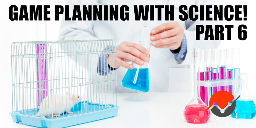 User Stories Make For Better Consensus – Game Planning With Science! Part 6 Featured Image
