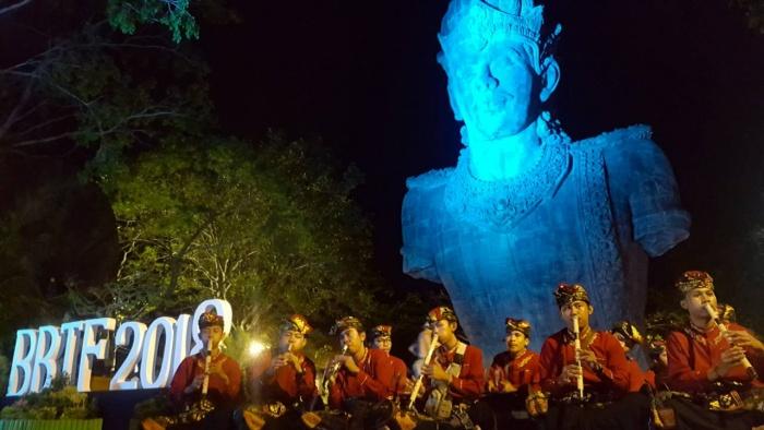 Bali & Beyond Travel Fair to return to Indonesia 1