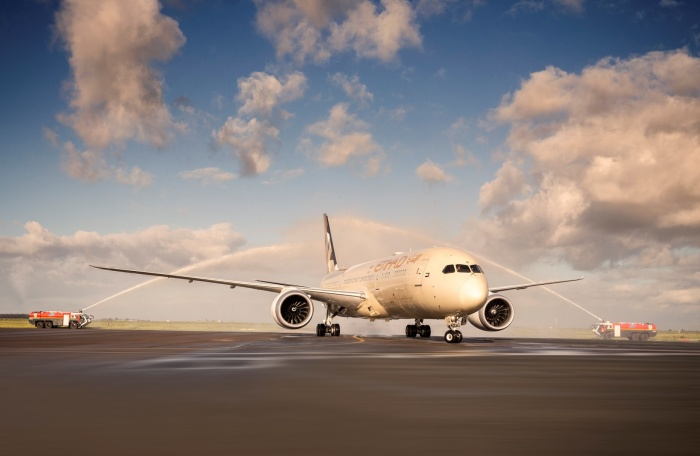 Etihad Airways offers free stopover in United Arab Emirates 1