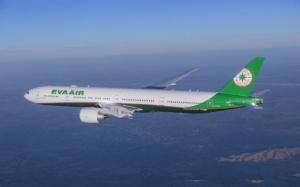 Milan Malpensa to welcome Eva Air in February