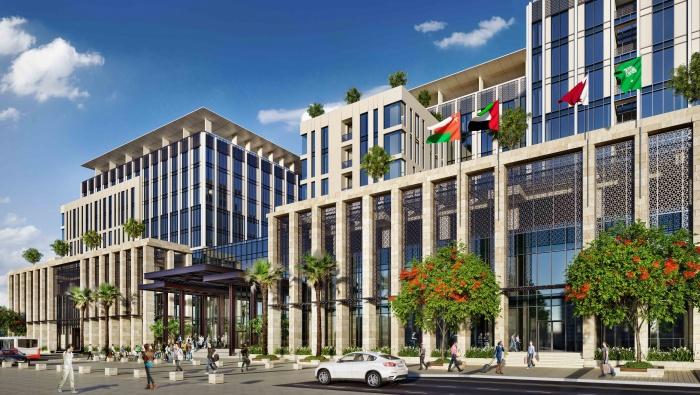 Wyndham to open three hotels in Deira, Dubai 1