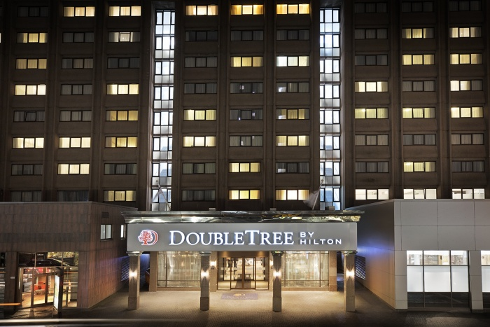 LRC Group acquires Amaris Hospitality for undisclosed sum 1