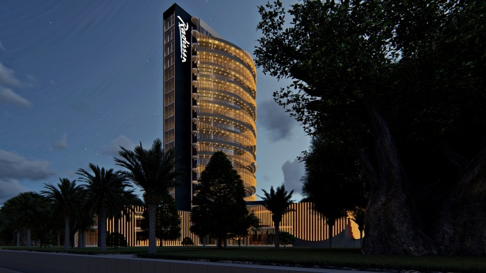 Radisson Hotel Bahir Dar to open in Ethiopia 1