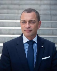 New leadership for Martinique Tourism Authority