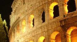 TourCrafters offers hassle-free escorted luxury tour of Italy