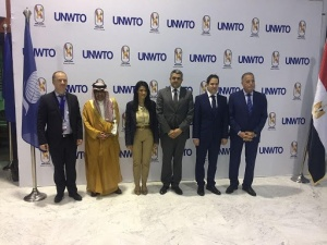 UNWTO points to role of human capital development in Middle Eastern tourism