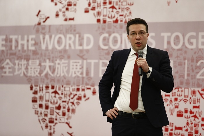 ITB China cancelled as coronavirus battle continues 1
