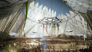Arabian Travel Market 2017: Expo 2020 legacy to come under spotlight