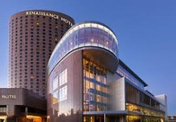 WTTC announces dates for Dallas Global Summit