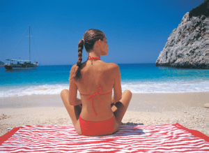 UNWTO: International tourist arrivals continue to boom