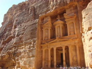 Jordan Tourism Board welcomes increase in Indian visitors