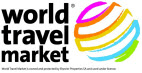 WTM 2011 leads to more than £1,653m in industry deals