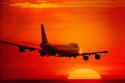IATA urges measure to improve African aviation safety