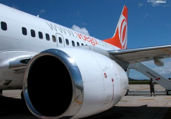 Gol is looking to raise funds from Delta in order to face increasing cost pressures
