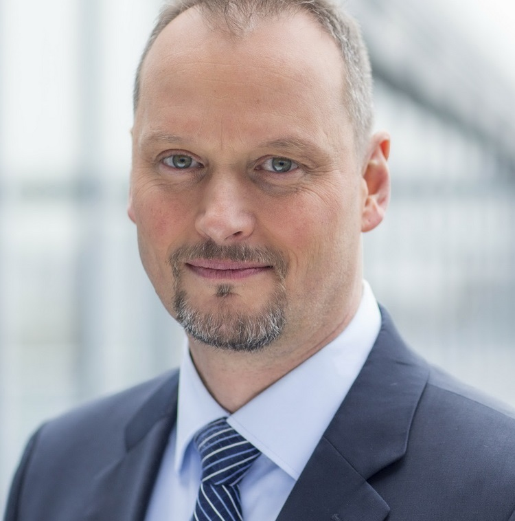 Airbus appoints new chief financial officer as management shakeup continues 1