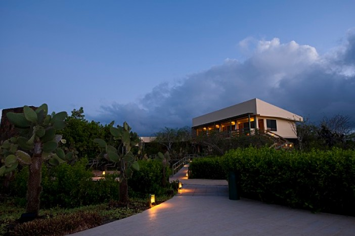 Image result for Finch Bay Eco Hotel - GALAPAGOS ISLANDS - ECUADOR