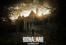 Resident Evil 7 – Recensione