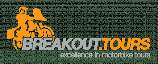 breakout-tours