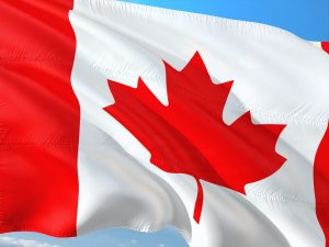 Breakout.Tours Canada 2022