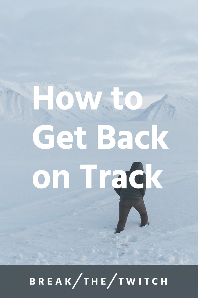 backontrack