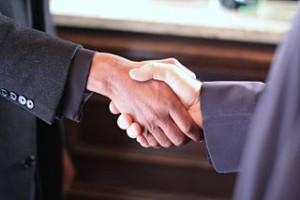 How to close bigger deals more often...