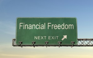 FinancialFreedom_zps2768c12b