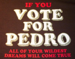 vote-for-pedro