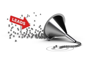 lead-generation-funnel